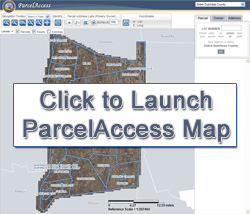 Launch ParcelAccess Mapping on litchfield county ct map, cortland county map, greene county map, fairfield county map, town of poughkeepsie map, new castle county map, johnson county map, new york map, westchester county map, brooklyn map, rockland county map, fayette county map, dutchess new york, suffolk county map, schenectady county map, kauai county map, columbia county map, lincoln county map, ny map, orange county map,